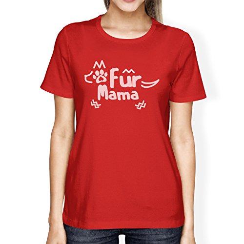 de manga Camiseta 365 talla de Printing corta 1v6Tqg