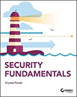 Security Fundamentals Front Cover
