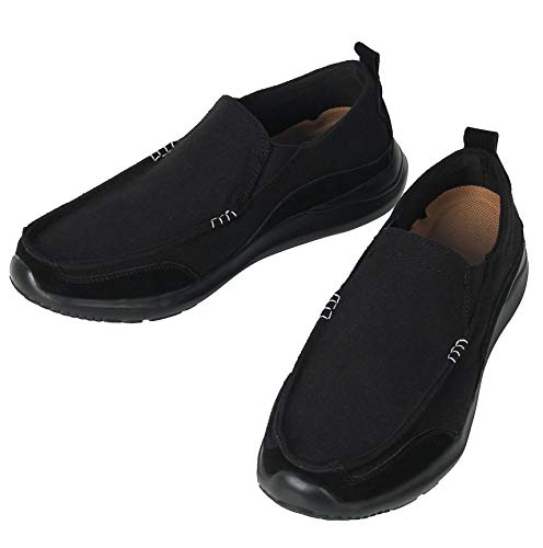 white Bas Bas 4how 4how white Black 4how Black Homme Homme wPqpICqx