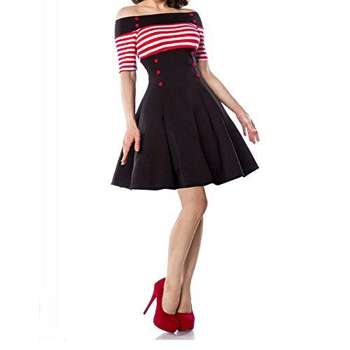 1950s Womens Fashions - 7