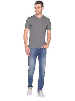 Ropa; ›; Hombre; ›; Camisetas y polos