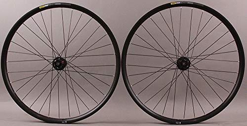 Mavic EX630 Rims 27.5 650b MTB Disc Wheelset DT 240 XD Hubs Boost MSRP $1449.98 - Mavic Mtb Rims