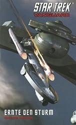 Star Trek - Vanguard: Ernte den Sturm