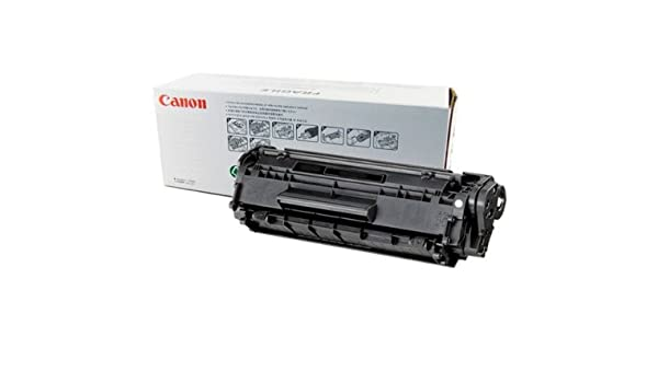 CANON I SENSYS MF4140 WINDOWS 7 64BIT DRIVER DOWNLOAD