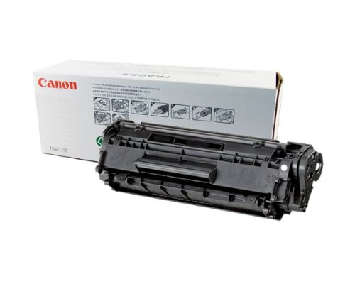 Canon ImageCLASS D480 Toner Cartridge (OEM) made by Canon ()