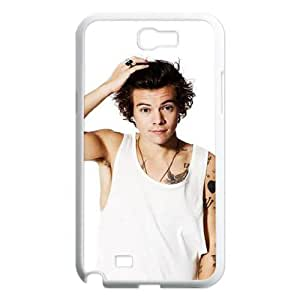 Harry Styles DIY Ipod Touch 4 ,personalized phone case ygtg-323813
