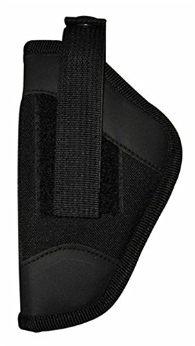 Small Arms Belt Holster - 9