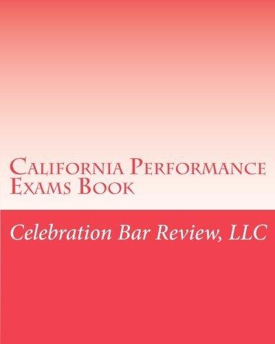 mass bar exam - 9
