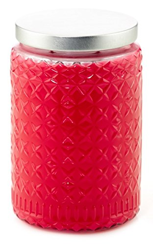 - Gold Canyon Candle Cozy Christmas Large Scented Jar Candle