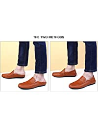 Amazon.com: $25 to $50 - Loafers & Slip-Ons / Shoes: Clothing, Shoes & Jewelry