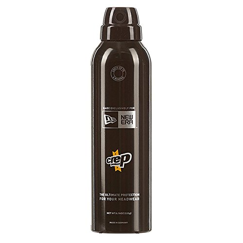 Price comparison product image Crep Protect Headwear Spray (Ultimate Protection for Headwear) NEW