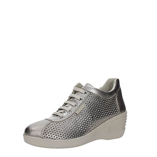 Stonefly 108117 Sneakers Mujer Taupe