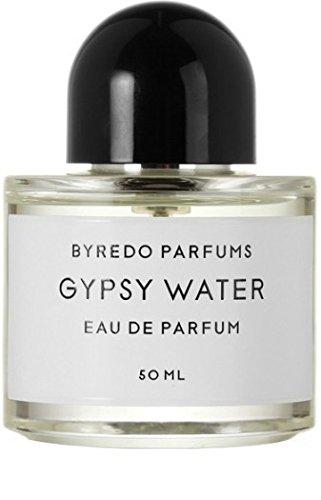 BYREDO Gypsy Water Eau de Parfum 1.7 Oz/50 ml