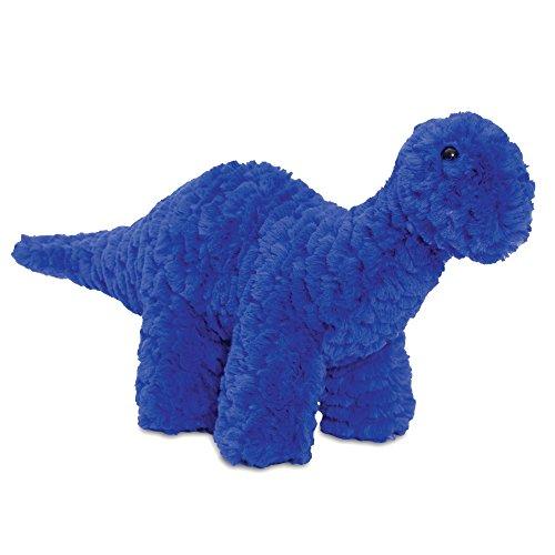 Manhattan Toy Little Jurassics Herb Dinosaur Plush