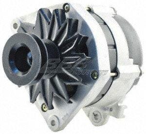 BBB Industries 13467 Alternator