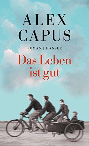5 Mal Liebe: Die Suche nach der Liebe auf den ersten Blick (German Edition)