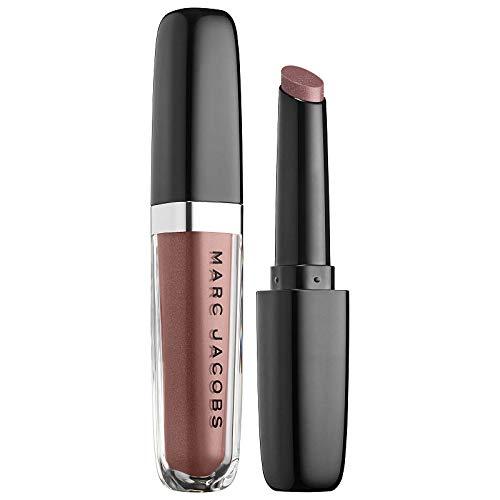 Marc Jacobs Beauty Enamored Hydrating Lip Gloss Stick - Mocha Choco by Marc Jacobs Beauty