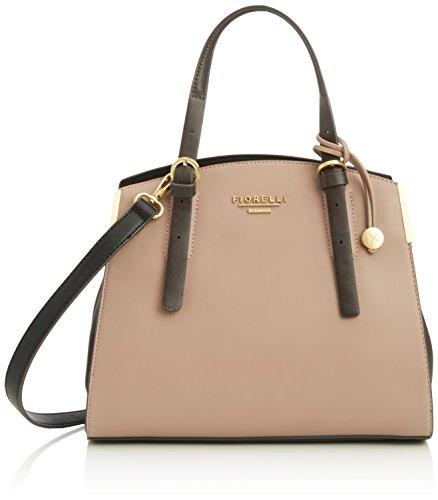 Fiorelli Womens Bella Rose Cross-Body Bag