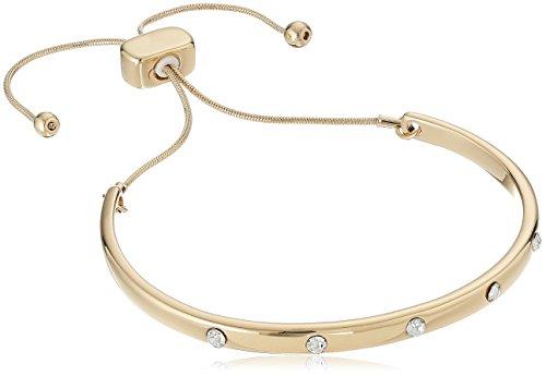 t-tahari-slider-gold-bangle-bracelet