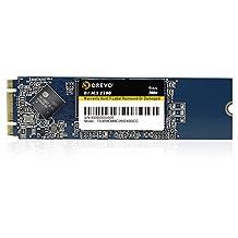 DREVO D1 M.2 (2280) 240GB SSD Internal Solid State Drive SATA 6Gb/s Read 500MB/S Write 500MB/S