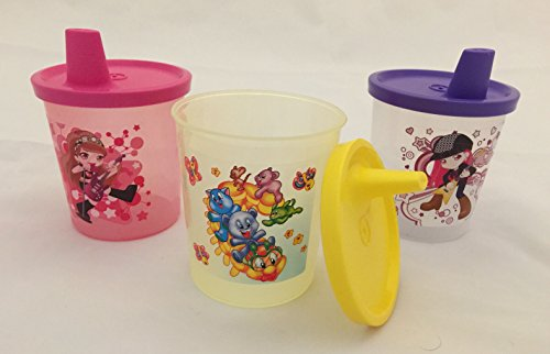plastic-training-sippy-cup-8-oz-3-count