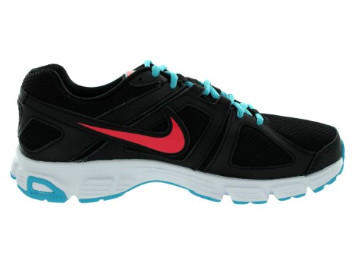 NIKE Lady Downshifter 5 Running Shoes