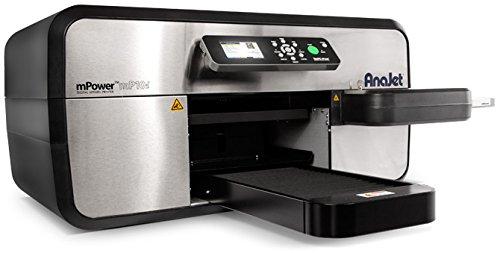 garment printer machine - 5