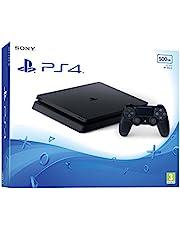 Days of Play : des promotions sur les consoles, accessoires et jeux Sony PlayStation