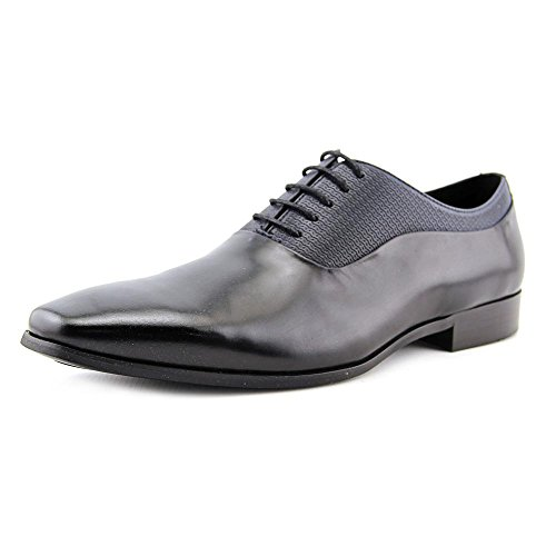 Aldo Alson Hombre Piel Zapato