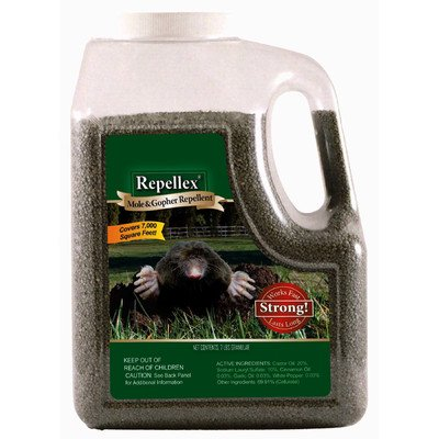 repellex-mole-vole-gopher-granular