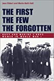 The First, the Few, the Forgotten: Navy and Marine Corps Women in World War I
