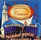 La Tradicion Musical De El Salvador