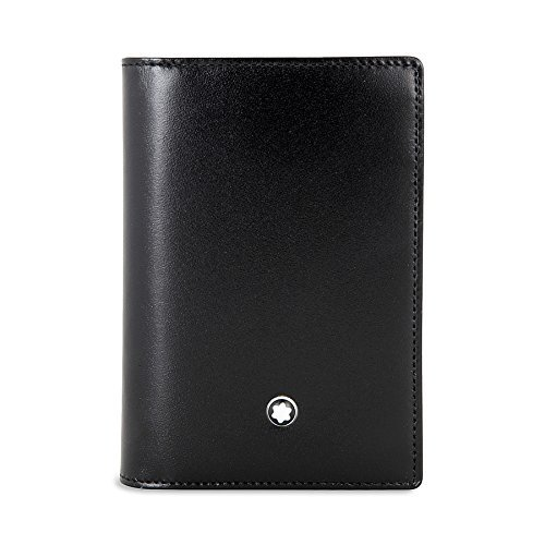 montblanc-meisterstck-business-card-holder-with-gusset
