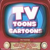 "Afficher ""TV toons cartoons"""