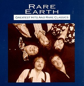 rare-earth-greatest-hits-rare-classics