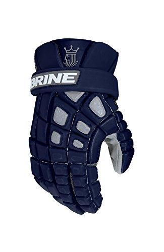 Brine Clutch Elite Gloves, Navy