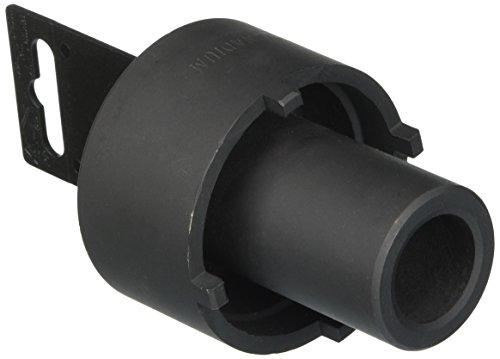 CTA Tools 4175 Ford Wheel Bearing Locknut - Ford Bearing Socket Wheel Locknut