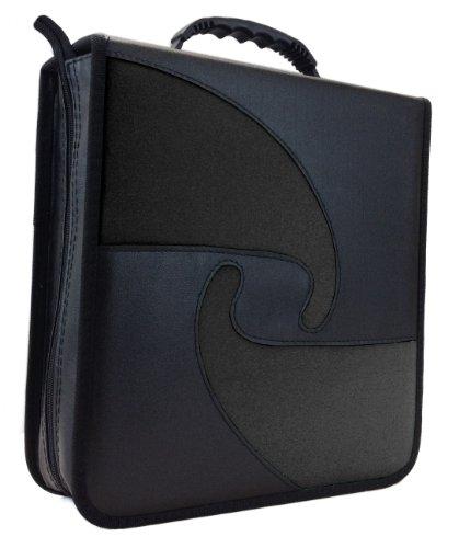 Vinyl Cd Wallets - 6