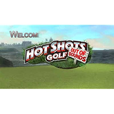 hot-shots-golf-out-of-bounds-complete