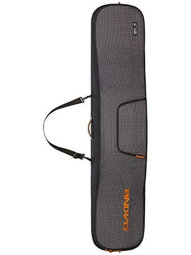 Dakine Unisex Freestyle Snowboard Bag, Stacked, 165 CM