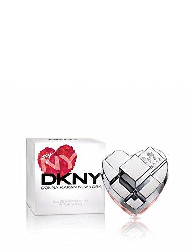 DKNY My NY (Product)