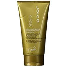 Joico K-Pak Reconstruct Deep-Penetrating Reconstructor for Damaged Hair Hair And Scalp Treatments by Joico