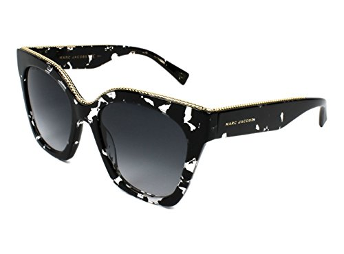 marc-jacobs-womens-marc162s-square-sunglasses-havana-black-crystal-dark-gray-gradient-52-mm