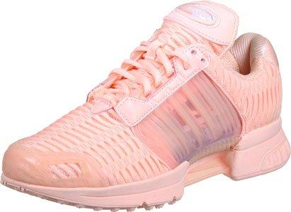 Adidas para 02 de Hombre Zapatillas Deporte 17 Naranja Climacool rYrZn5qHB