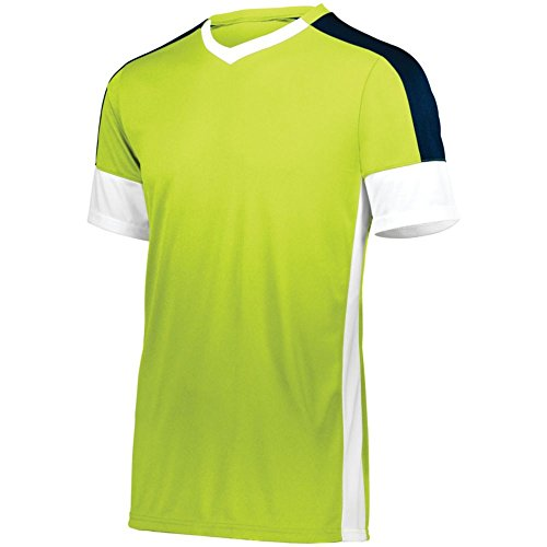 ショッピングセンタープレビスサイトマーチャンダイジングHigh Five Sportswear SHIRT メンズ