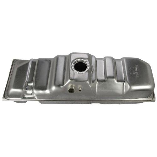 Chevrolet K2500 Fuel Tank (Spectra Premium GM23C Fuel Tank for General Motors)
