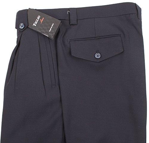 italian dress pants - 2