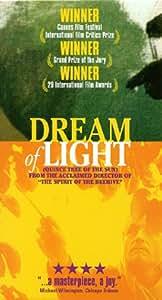 Dream of Light [VHS]