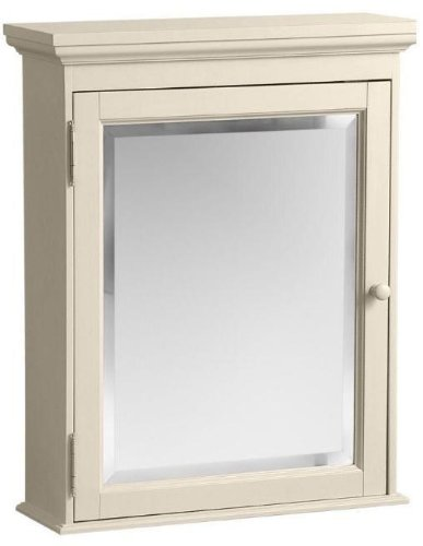 amazon com foremost ctac2429 cottage 23 5 8 medicine cabinet rh amazon com cottage white medicine cabinet cottage style mirrored medicine cabinet