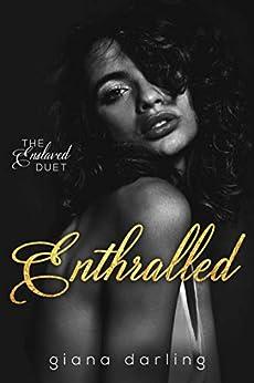 Enthralled Enslaved Duet Book 1 ebook